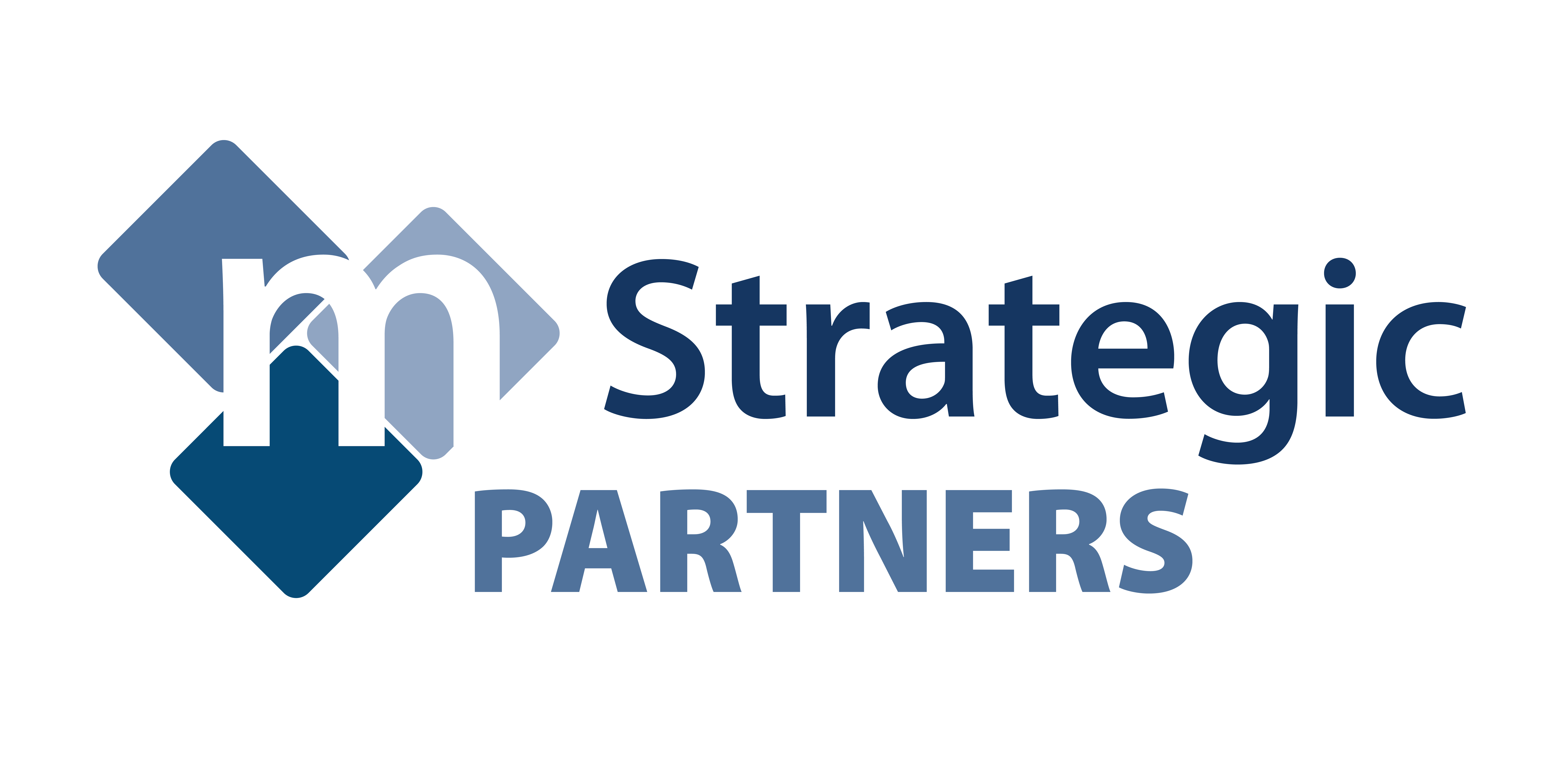 m Strategic Partners